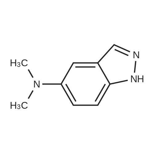 Chemical Structure  945264-96-0