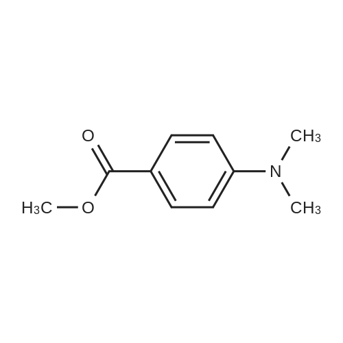 Chemical Structure  1202-25-1