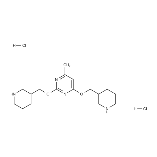 Chemical Structure| 1289388-29-9
