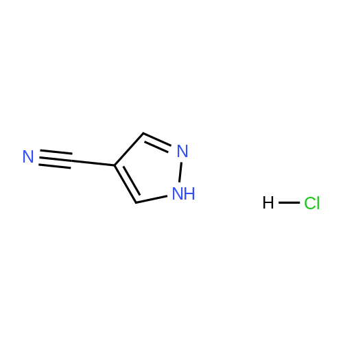 Chemical Structure| 1416351-94-4