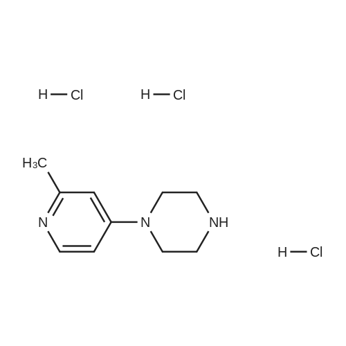 Chemical Structure| 1707361-86-1