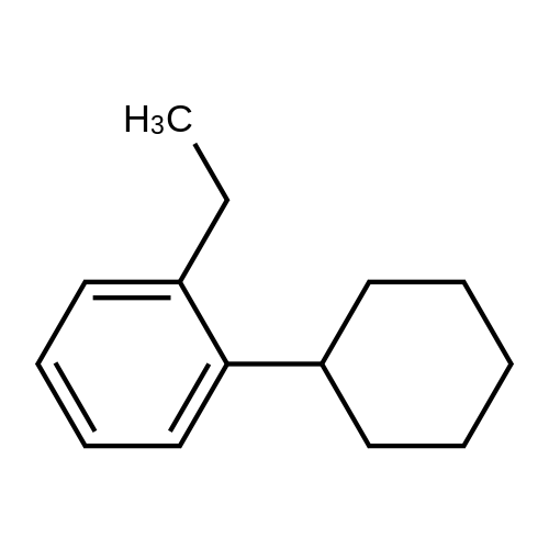 Chemical Structure  4501-37-5