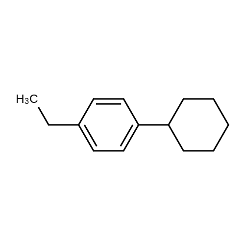 Chemical Structure  4501-39-7