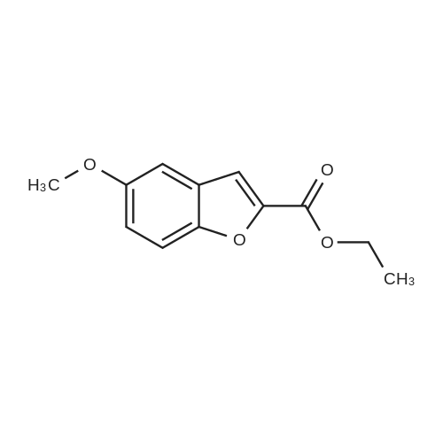 Chemical Structure  50551-56-9