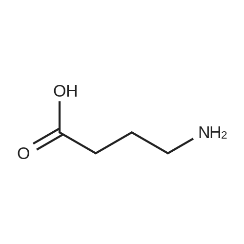 Chemical Structure| 56-12-2
