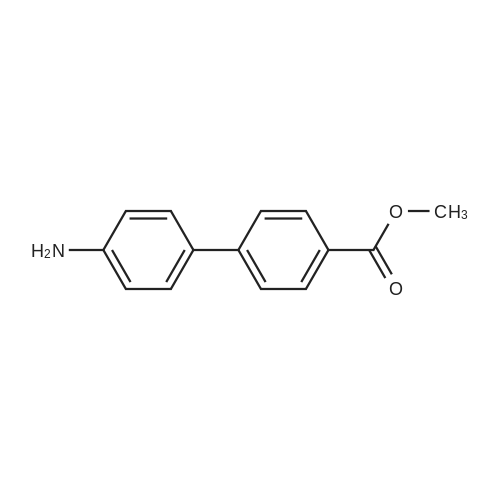 Chemical Structure| 5730-76-7
