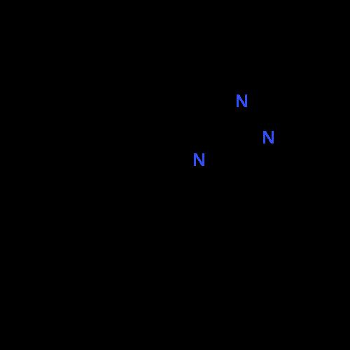 6-Ethynyl-3-isopropyl-[1,2,4]triazolo[4,3-a]pyridine