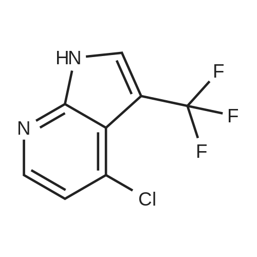 Chemical Structure| 869335-75-1