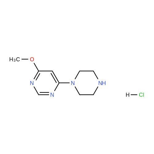 Chemical Structure| 879215-72-2