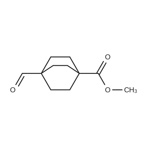 Chemical Structure  94994-25-9