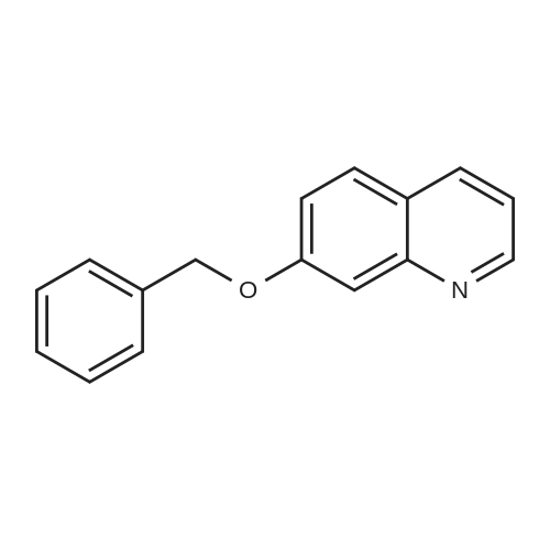 Chemical Structure| 131802-60-3