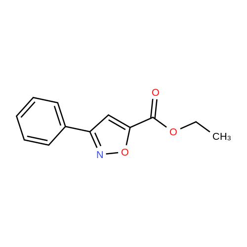 Chemical Structure| 13599-24-1