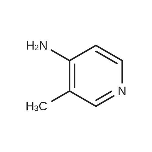 Chemical Structure| 1990-90-5