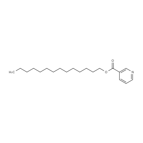 Chemical Structure| 273203-62-6