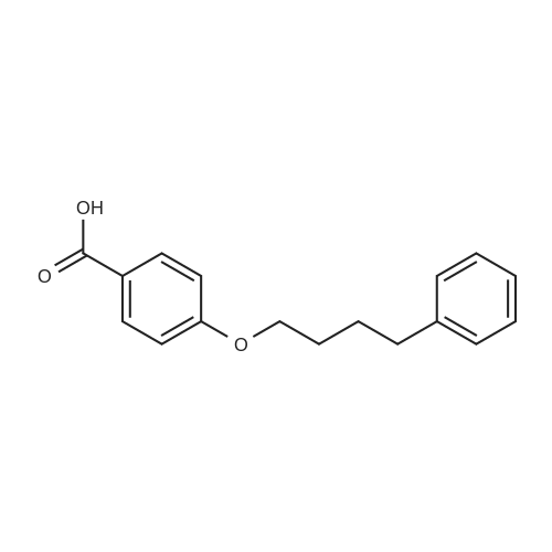 Chemical Structure| 30131-16-9