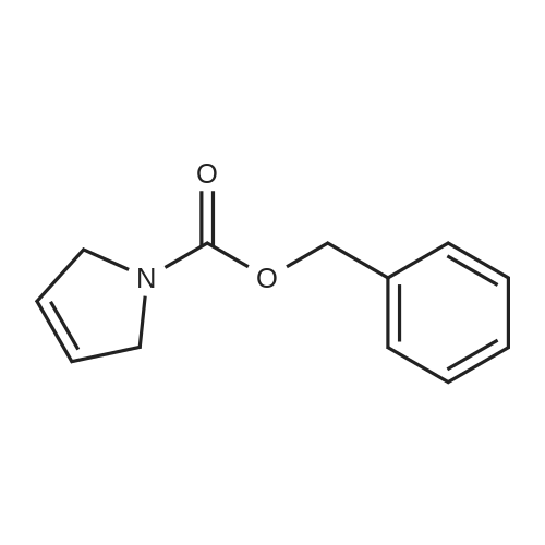 Chemical Structure| 31970-04-4