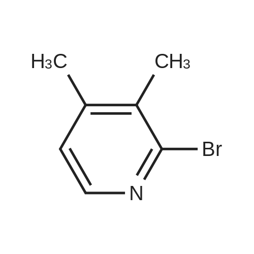 Chemical Structure| 33204-85-2