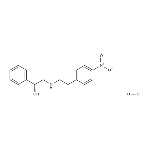 Chemical Structure| 521284-21-9