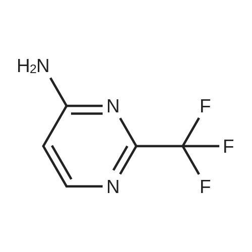 Chemical Structure| 672-42-4