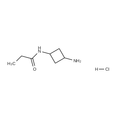 Chemical Structure| 1357354-54-1