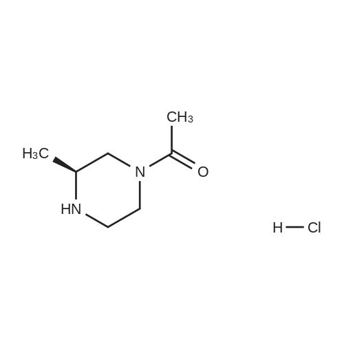 Chemical Structure  1638137-85-5