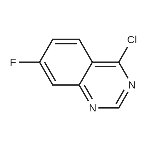 Chemical Structure| 16499-62-0