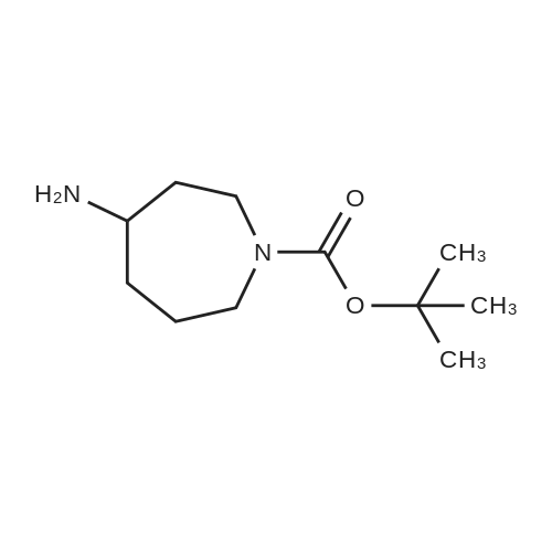 Chemical Structure| 196613-57-7