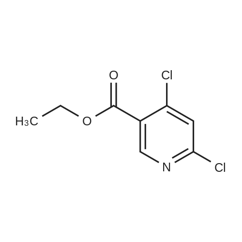 Chemical Structure| 40296-46-6