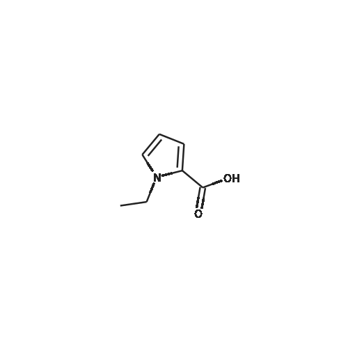 Chemical Structure| 4778-76-1