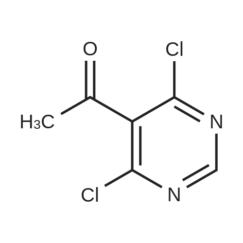 Chemical Structure| 60025-06-1