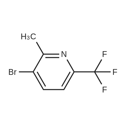 Chemical Structure| 1010422-53-3