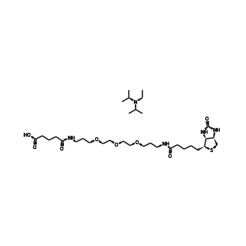 Chemical Structure| 1205744-09-7