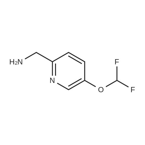 Chemical Structure| 1206978-02-0