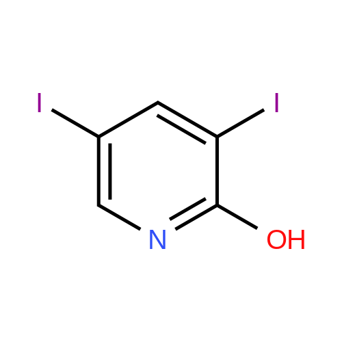 Chemical Structure| 13472-80-5