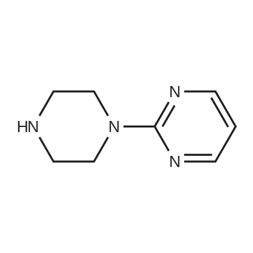 Chemical Structure| 20980-22-7