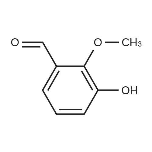 Chemical Structure| 66495-88-3