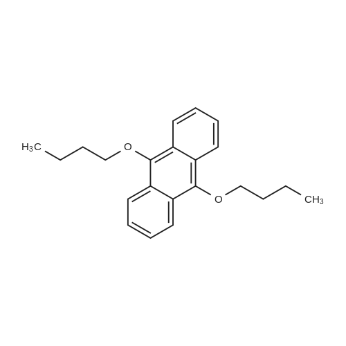 Chemical Structure| 76275-14-4