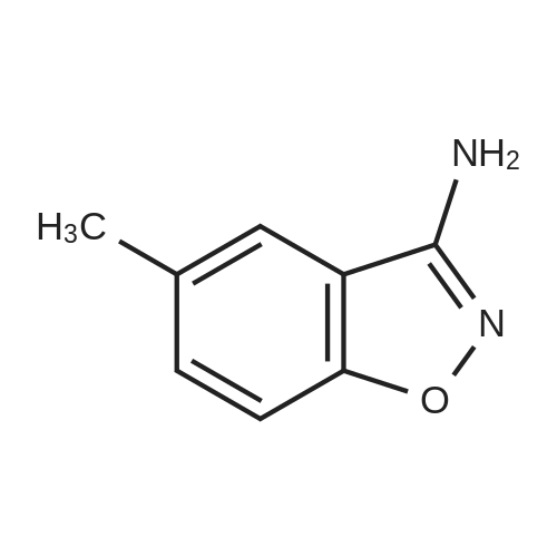 Chemical Structure| 89976-56-7