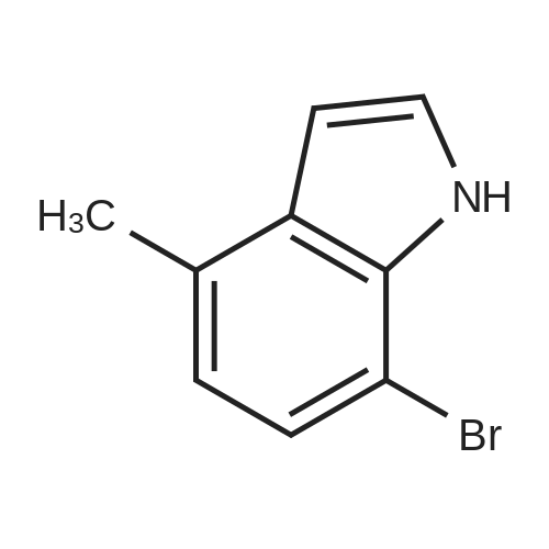Chemical Structure| 165669-07-8