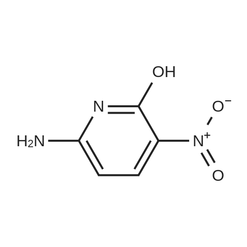 Chemical Structure| 183008-11-9