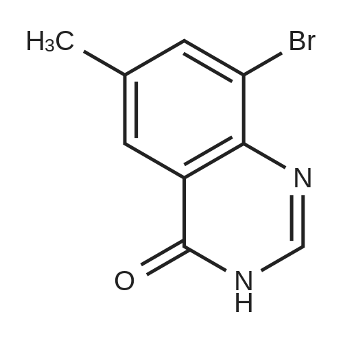 Chemical Structure| 215115-09-6