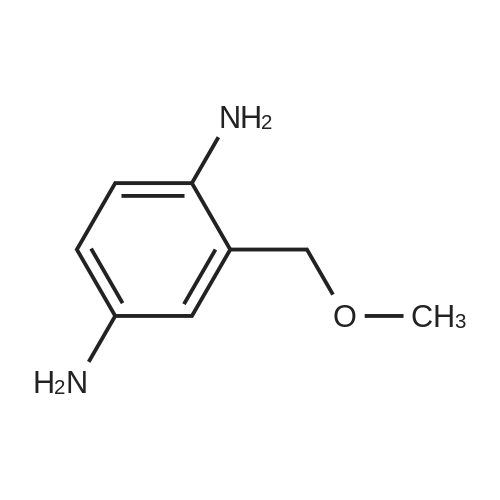Chemical Structure| 337906-36-2
