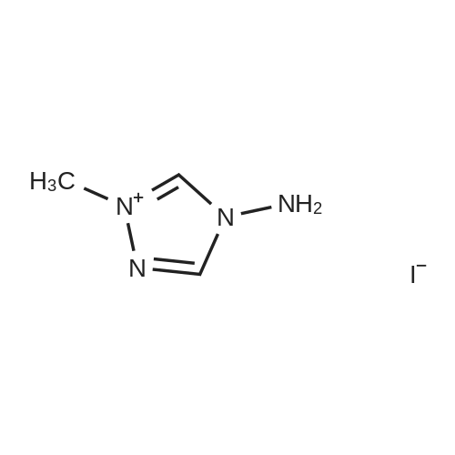 Chemical Structure| 39602-93-2