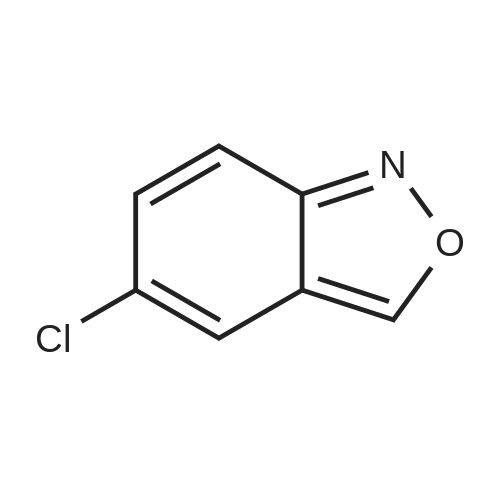 Chemical Structure| 4596-92-3