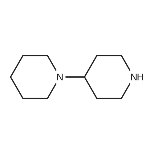 Chemical Structure| 4897-50-1