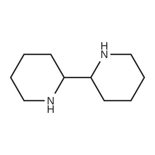 Chemical Structure| 531-67-9