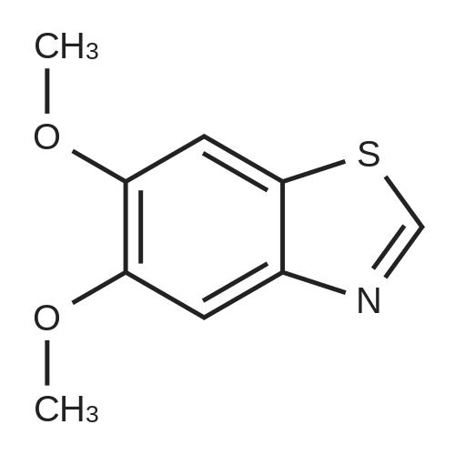 Chemical Structure| 58249-69-7