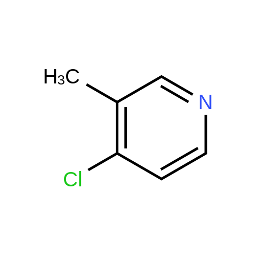 Chemical Structure| 1681-36-3