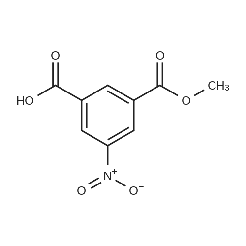 Chemical Structure| 1955-46-0