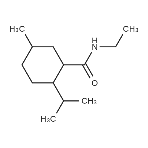 Chemical Structure| 39711-79-0